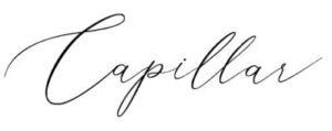 Capillar Logo